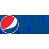 Download-Pepsi-Logo-PNG-Transparent-Image copy