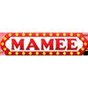 New-Mamee-Logo_S-Small copy