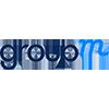 groupm-1-705x321 copy