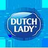 Dutch_Lady_Logo copy