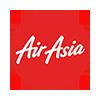 1024px-AirAsia_New_Logo80x80