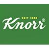Knorr100x100