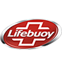 Lifebuoy90x100