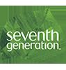 Seventh Generation95x100