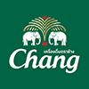 Chang100x100