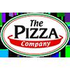 ThePizzaCompany100x100