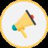 icon_campaigns